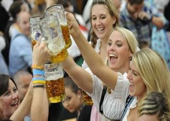 في استطلاع للرأي.. ثلث الألمان خائنون لأزواجهم