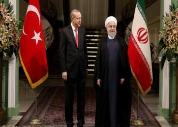 تركيا وإيران تتفقان على التعامل بالعملة المحلية في التبادلات التجارية