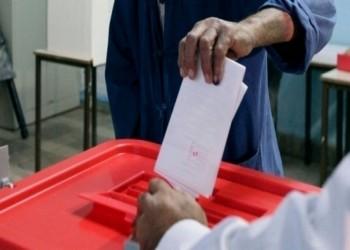 تونس تحدد 25 مارس المقبل موعدا جديدا للانتخابات البلدية