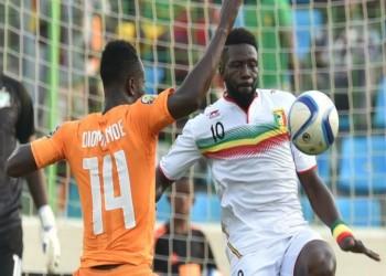 مواجهات أفريقية وأوروبية.. تعرف على أبرز مباريات اليوم