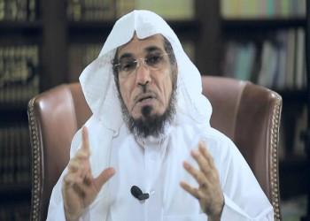 مطالبات بإطلاق سراح «العودة» بعد قرابة الشهر على اعتقاله