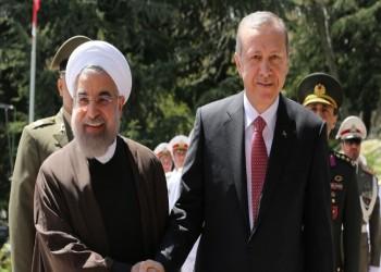 استفتاء كردستان.. رب ضارة نافعة!
