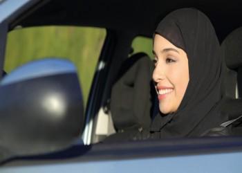 في السعودية.. لا يمكن أن تقود المرأة ويحكم الملك في آن واحد