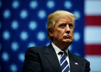 «التايمز»: مواجهة مرتقبة بين «ترامب» وإيران بسبب الاتفاق النووي