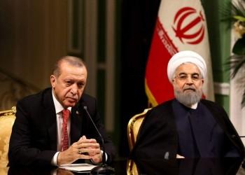 «وان».. ولاية تركية تستبشر بالاتفاقيات مع طهران