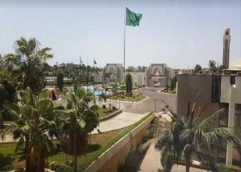 أنباء عن مقتل مسلح وجنديين خلال مهاجمة قصر السلام بجدة