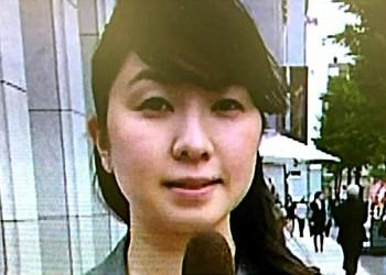 تغريم شركة يابانية بسبب وفاة موظفة من «فرط العمل»