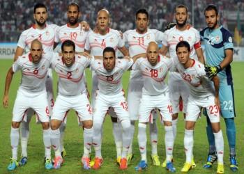 تونس والمغرب يرفعان شعار لا بديل عن الفوز أمام غينيا والغابون