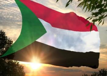 السودان يشكر السعودية والإمارات ومصر لمساندتهم في رفع العقوبات الأمريكية