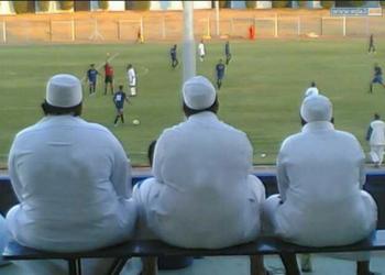 «الغذاء» السعودية: ارتفاع معدل السمنة بنسبة 70% في المملكة