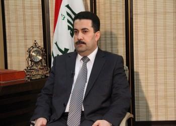 العراق يفوز برئاسة «منظمة العمل العربية» بعد تنازل مصر