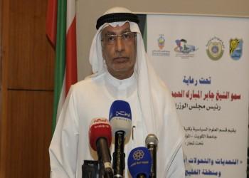 «عبدالخالق عبدالله» يدعو لصمت إعلامي خليجي لتهيئة ظروف الوساطة