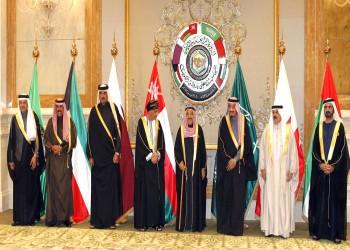 مغردون يطلقون وسما لرفض انعقاد القمة الخليجية بدون قطر