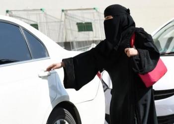 «أوبر» تزعم استخدام نفوذها للسماح للمرأة بقيادة سياراتها
