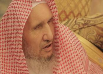 وفاة الداعية السعودي «أحمد الكبيسي» بمستشفى في إسطنبول