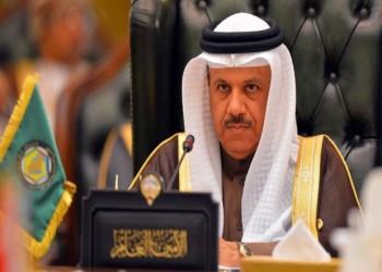 «الزياني» يطالب بمراجعة قرار إدراج «التحالف» بمنتهكي حقوق الأطفال