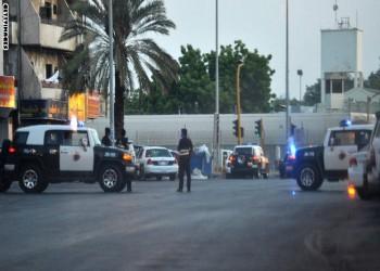 «الداخلية» السعودية تنشر تفاصيل هجوم قصر السلام بجدة (فيديو)