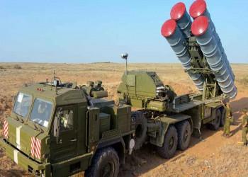 صواريخ إس 400 لتركيا والسعودية.. هل تعد اختراقا للنفوذ الأمريكي؟