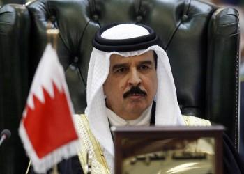 ملك البحرين: سنسخر إمكانياتنا لمواجهة أي تدخلات غير مشروعة