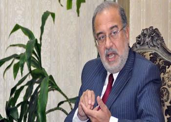مصر.. إحالة قضايا التظاهر والإرهاب إلى «أمن الدولة طوارئ»