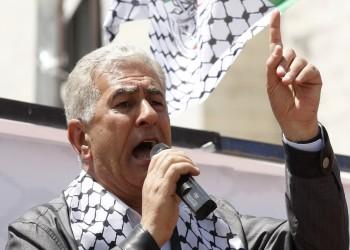 قيادي بـ«فتح»: سلاح المقاومة غير مطروح بحوار القاهرة