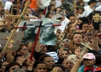 «مذبحة ماسبيرو» في الذكرى السادسة.. صمت قبطي والفاعل حر!