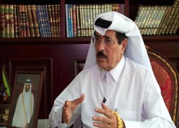المرشح القطري «الكواري» يتصدر الجولة الأولى بانتخابات الـ«يونسكو»