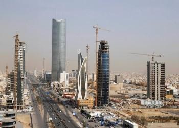 خبير اقتصادي: السعودية تحتاج معدلات نمو من 6 إلى 8%
