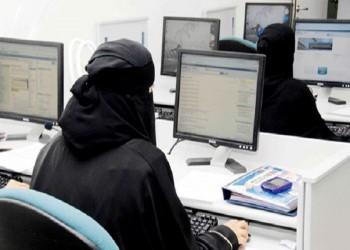 30 موظفة سعودية فقط بالمصانع.. ومجلس الشورى: رقم متواضع