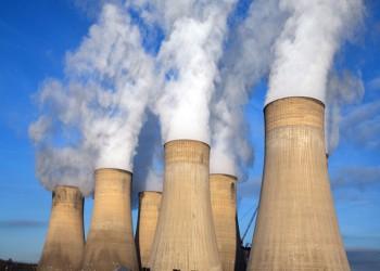 السعودية: طرح مناقصة لبناء مفاعلين نووين خلال العام الجاري