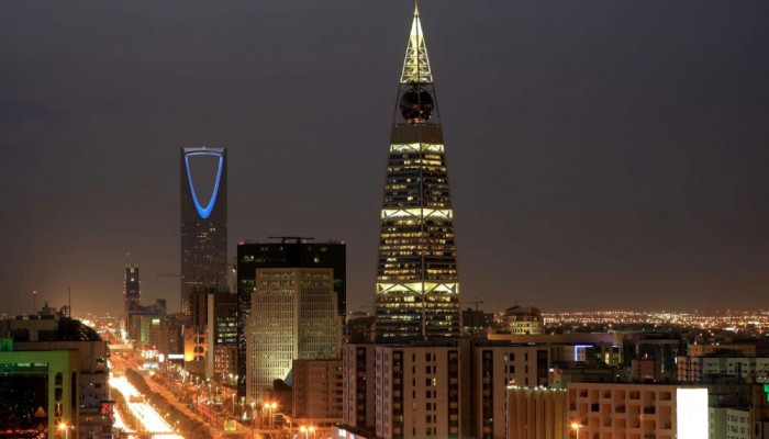 خلال 2016.. أكثر من 45 ألفا اعتنقوا الإسلام في السعودية