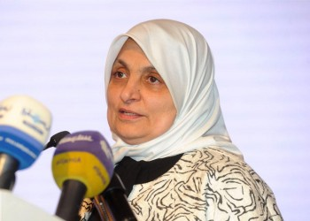 الكويت.. قرار مرتقب لحل أربع جمعيات نفع عام