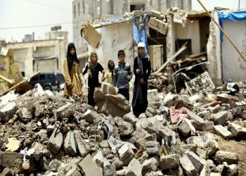 «اليونيسيف»: 31% من فتيات اليمن خارج نطاق التعليم