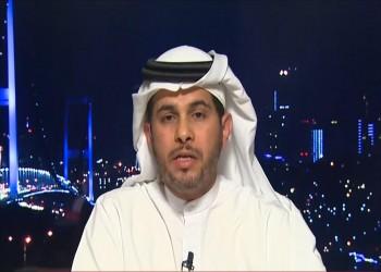مسؤول إماراتي سابق: أبوظبي تعادي الحريات وتمارس القتل والتعذيب