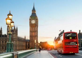 بريطانيا: الدبلوماسيون السعوديون يتصدرون قائمة المخالفين مروريا