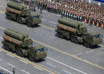 الكرملين: موسكو والرياض توقعان قريبا صفقة صواريخ «إس 400»