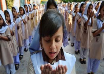 مجلس الشيوخ الباكستاني يرفض رفع سن الزواج إلى 18 عاما
