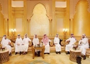 فريق عمل «سعودي - إماراتي» لتنسيق الاستثمار الخارجي
