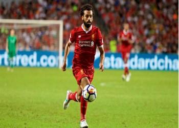 التعادل السلبي يسيطر على مواجهة «ليفربول» و«مان يونايتد»