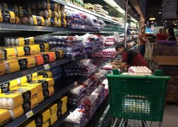 التضخم في قطر يتراجع 0.5% في سبتمبر الماضي