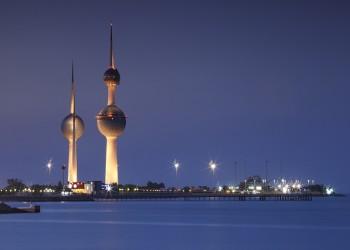 الكويت.. 6.43 مليار دولار عجز الموازنة في 6 أشهر