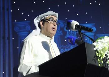 انطلاق «مهرجان الكويت لمسرح الشباب العربي» بمشاركة 12 دولة عربية