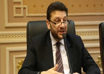 مصر تدرس فرض ضرائب جديدة على قطاع الصناعات