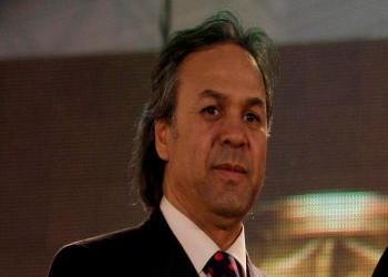 «دراجي»: «ماجر» ممنوع من تدريب المنتخب الجزائري بالقانون