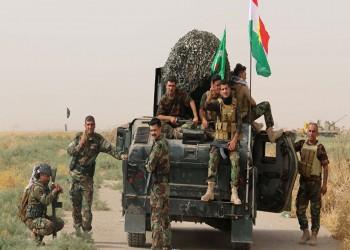 العراق: أسباب سقوط مدينة كركوك