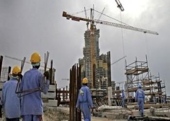 «الأورومتوسطي»: حديث الإمارات عن التزامها بحقوق العمال يخالف الحقيقة