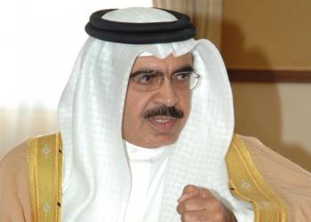 البحرين: استراتيجية «ترامب» ضد إيران في صالح الأمن القومي
