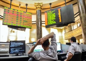 هل يؤثر تمديد حالة الطوارئ على الاقتصاد المصري؟