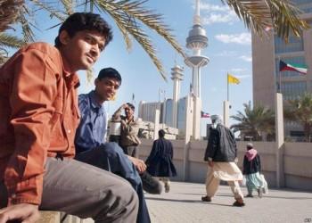 زيادة رسوم الخدمات الصحية تحد من إقبال الوافدين إلى الكويت