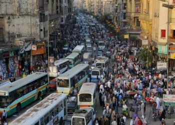 «طفلين وبس».. خطة الحكومة المصرية لمواجهة الزيادة السكانية